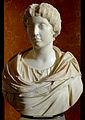 P1230276 Louvre Faustine jeune Ma1144 rwk.jpg