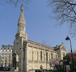 P1240150 Paris XVI eglise ND auteuil v2 rwk.jpg