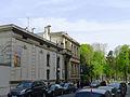 P1240610 Paris XVI rue Louis Boilly n2 musee Marmottan rwk.jpg