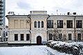 P1330005 вул. Бульварно-Кудрявська (Воровського), 18.jpg