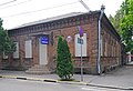 P1480801 вул. Шульгиних (Калініна), 17-60 (ріг В. Чміленка).jpg
