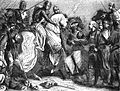 P291-Henry III at the Battle of Lewes.jpg