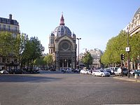 P4190002 Paris VIII Place Saint-Augustin reductwk.JPG