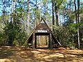 PBJohnson State Park Nature Trail.jpg