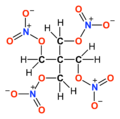 PETN-structural-formula-2D-colour-coded.png