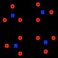 PETN-structural-formula-2D-colour-coded.png