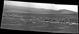 PIA14506 Opportunity's View Approaching Rim of Endeavour.jpg