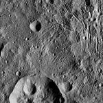 PIA20957-Ceres-DwarfPlanet-Dawn-4thMapOrbit-LAMO-image195-20160607.jpg