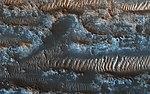 PIA22346 – The Moving Sands of Lobo Vallis.jpg