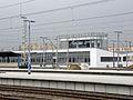 PKP Warszawa Wschodnia - railway station (13).JPG