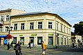 PL Lublin Krakowskie Przedmieście 5 kamienica3.jpg