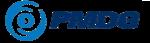 PMDG Aircraft Logo.png
