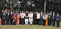 PM Modi at Gyan Sangam – the Bankers' Retreat in Pune.jpg
