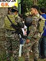 PNP SAF operators in Masbate.JPG