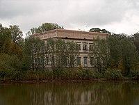POL Czemierniki-Castle.jpg