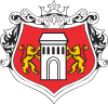 Coat of arms of Niepołomice