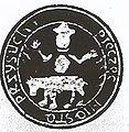 POL Przysucha seal.jpg