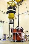 PSLV C46 RISAT-2B campaign 03.jpg