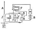 PSM V63 D564 Marconi receiver.png