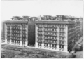 PSM V80 D196 The vanderbilt tenements.png