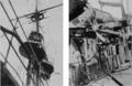 PSM V88 D042 Destroyed bridge and spar deck of the emden.png