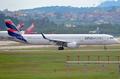 PT-XPB (LATAM Airlines Brasil).png
