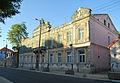 Pałac miejski na ul. Warszawskiej 7 w Białymstoku.JPG