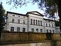 Pałac w Słupi Szembeka.jpg