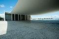 Pabellón de Portugal Expo 98. (6086380563).jpg