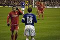 Pablo Daniel Osvaldo with Phil Neville.jpg