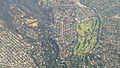 Pacific-Palisades-golf-course-Aerial-from-west-August-2014.jpg