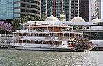 Paddleboat 1 (30992197781).jpg