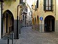 Padova juil 09 45 (8187945477).jpg