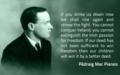 Padraig Pearse (42308433114).png