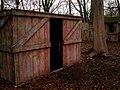 Paintball shelter - geograph.org.uk - 291336.jpg