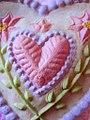 Painted Strawberry Springerle Cookie (5485884008).jpg