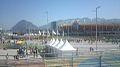 Paisagem naturesa e olimpiada parque da barra.jpg
