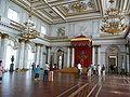 Palace-p1040013.jpg