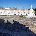 Palace of Queluz (33656035775).jpg