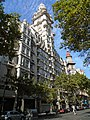 Palacio Barolo 11.jpg