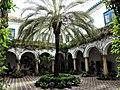 Palacio Viana 1.JPG