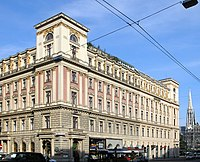 Palais Ephrussi Vienna June 2006 119.jpg