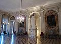 Palais Rohan-Salle du Synode (6).jpg