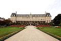 Palais Saint Georges Rennes.jpg