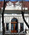 Palatul Grigore Ghica - Tei (detaliu), LMI B-II-m-A-18582.01.jpg