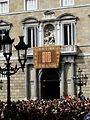 Palau de la Generalitat P1210373.jpg