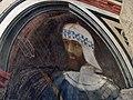 PalazzoTrinci034.jpg