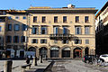Palazzo Bartolini Baldelli, ext. 01.JPG