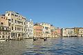 Palazzo Ca' da Mosto Palazzo Dolfin altri Canal Grande Venezia.jpg