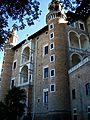 Palazzo Ducale Urbino.jpg